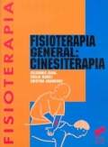 Fisioterapia general: Cinesiterapia