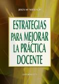 Estrategias para mejorar la práctica docente.