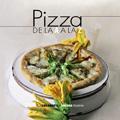 Pizza de la A a la Z