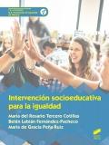 Intervención socioeducativa para la igualdad