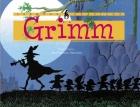 Cuentos clásicos hermanos Grimm.