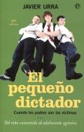 El pequeño dictador.