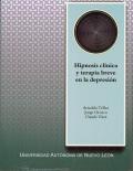 Hipnosis clínica y terapia breve en la depresión