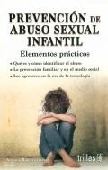 Prevención de abuso sexual infantil. Elementos prácticos