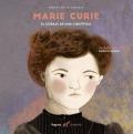 Marie curie El coraje de una científica