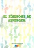 El Síndrome de Asperger: Una programación didáctica
