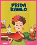 Frida Kahlo. La artista que pintaba con el alma