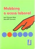 Mobbing o acoso laboral
