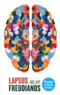 Lapsus freudianos. Psicología al alcance de todos.