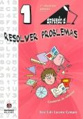 Aprendo a... resolver problemas 1. ( 6 - 7 años )