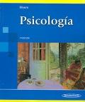 Psicología. ( Myers )