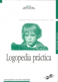 Logopedia práctica. Monografias Escuela Española.