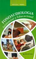 Fonoaudiología. Asistencial y educacional.