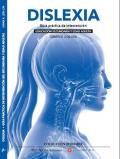 Dislexia. Guía práctica de intervención. Educación secundaria y edad adulta