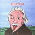 Einstein El genio de la luz