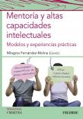 Mentoría y altas capacidades intelectuales. Modelos y experiencias prácticas