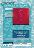 Tecnologías de ayuda en personas con trastornos de comunicación.