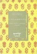 La enseñanza de la escritura. Bases teóricas y prácticas (manual)