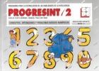 Progresint 2 Conceptos, operaciones y problemas básicos númericos