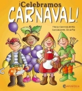 ¡Celebramos Carnaval!