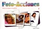 Foto-acciones : verbos en imágenes fotográficas
