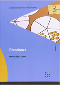 Fracciones (Canals)