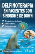 Delfinoterapia en pacientes con Síndrome de Down