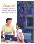 ¡Detector! Detección de riesgo en la escuela primaria