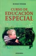 Curso de educación especial