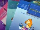 Ayudemos a nuestros niños en sus dificultades escolares. (Paquete 1)