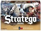 Stratego original. El clásico juego de estrategia