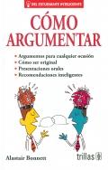 Cómo argumentar