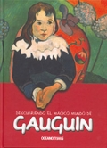Descubriendo el mágico mundo de Gauguin.