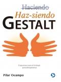 Haz-siendo Gestalt. Esquemas para el trabajo psicoterapéutico