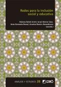 Redes para la inclusión social y educativa