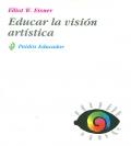 Educar la visión artística.