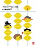 Matemáticas con ábaco. Nivel 2