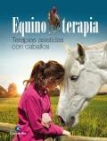 Equinoterapia. Terapias asistidas con caballos