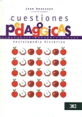 Cuestiones pedagógicas. Enciclopedia histórica