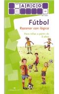 Fútbol, razonar con lógica - Mini Arco