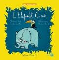 L'elefantet curiós.