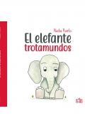 El elefante trotamundos