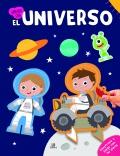 Aprendo con el universo