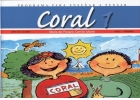 CORAL 1. Libro del alumno. Programa para enseñar a pensar.