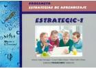 Estrategic-1. Proesmeta. Estrategias de aprendizaje