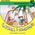 Laura i companyia-Una tarda al parc 5