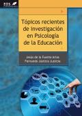Tópicos recientes de investigación en psicología de la educación