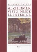 Alzheimer visto desde el interior