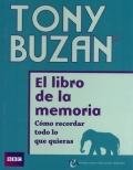 El libro de la memoria. Cómo recordar todo lo que quieras