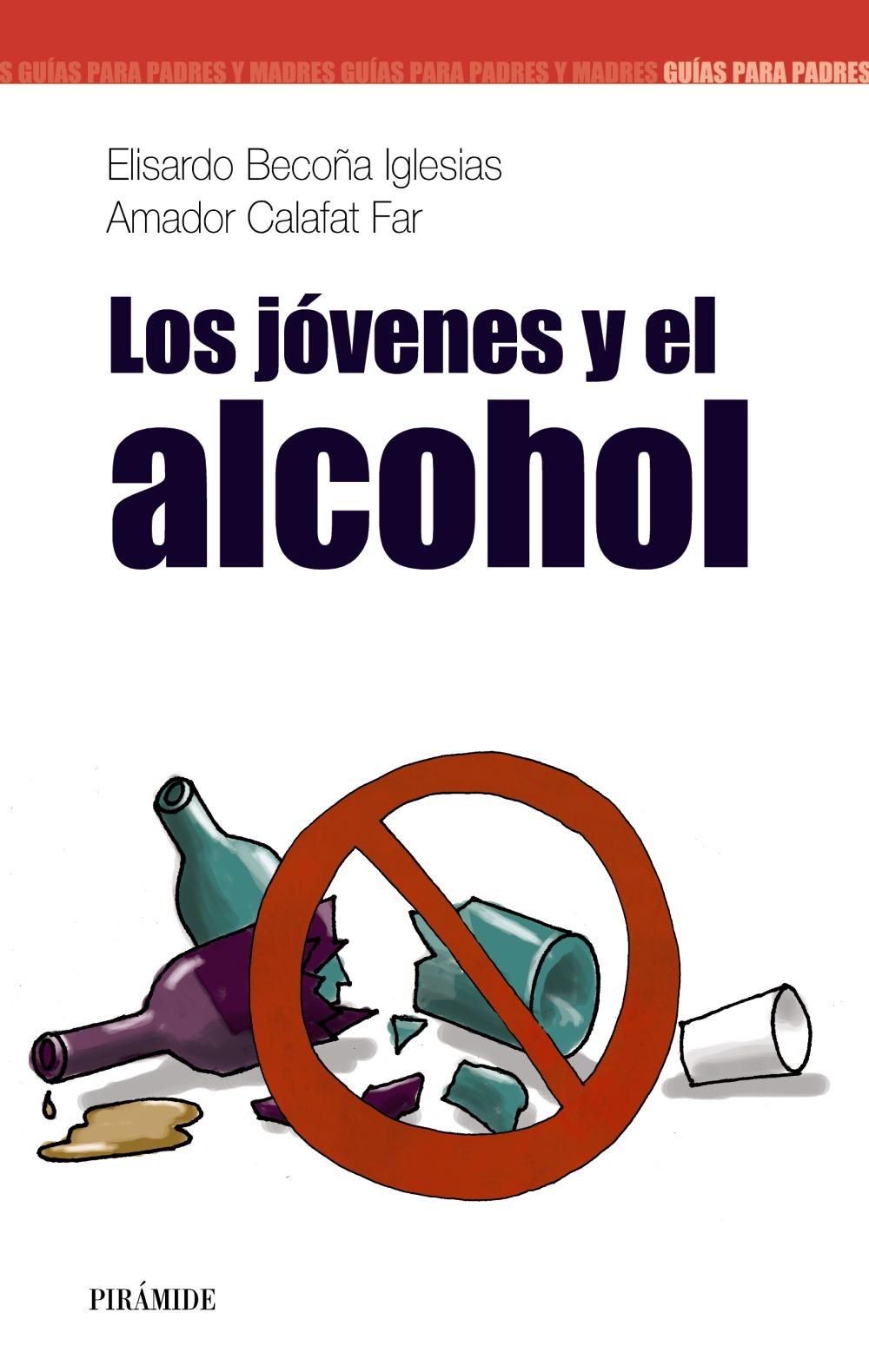 La codificación del alcoholismo en sevastopole las revocaciones